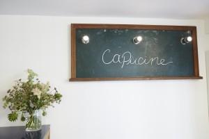 CAPUCINE-28054