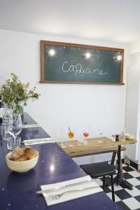 CAPUCINE-28080