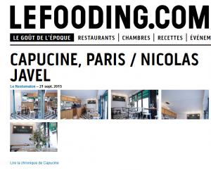 http://lefooding.com/fr/restomaton/capucine-paris-nicolas-javel